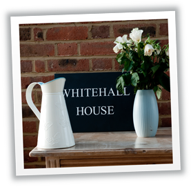 https://www.whitehallhousedental.co.uk/wp-content/uploads/small-index.png